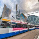 Smart City & Regions