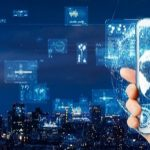 Digitalisierung & KI