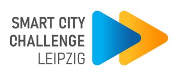 SMART-CITY-CHALLENGE-