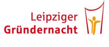 csm_Leipziger-Gruendernacht-Logo_0e82200e3e